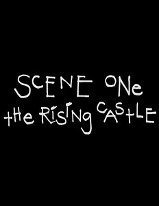 Scene1_risingcastle