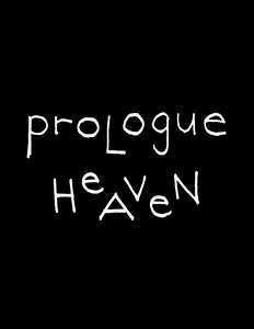 Prologue_Heaven