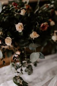 A Floral Thing - Jamie Mercurio Photo-30