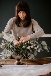 A Floral Thing - Jamie Mercurio Photo-21