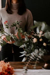 A Floral Thing - Jamie Mercurio Photo-28