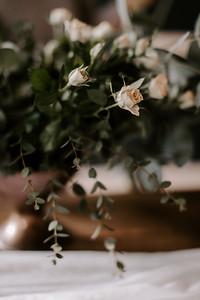 A Floral Thing - Jamie Mercurio Photo-20