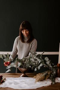 A Floral Thing - Jamie Mercurio Photo-12
