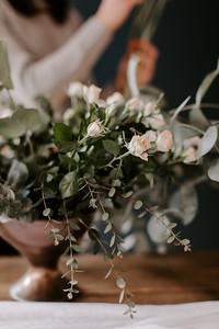 A Floral Thing - Jamie Mercurio Photo-19