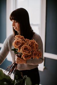 A Floral Thing - Jamie Mercurio Photo-13