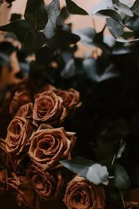 A Floral Thing - Jamie Mercurio Photo-4