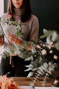 A Floral Thing - Jamie Mercurio Photo-27