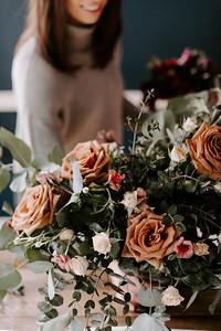 A Floral Thing - Jamie Mercurio Photo-31