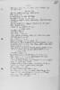 Book #3 - 1939 pg 1333