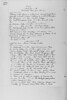 Book #3 - 1939 pg 1346