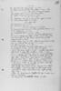Book #3 - 1939 pg 1321