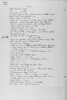 Book #3 - 1939 pg 1334