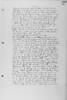 Book #3 - 1939 pg 1349