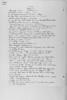 Book #3 - 1939 pg 1326