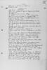 Book #3 - 1939 pg 1331