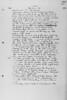 Book #3 - 1939 pg 1343