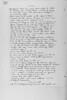 Book #3 - 1939 pg 1344