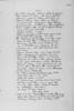 Book #3 - 1945 pg 1935