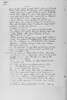 Book #3 - 1939 pg 1342