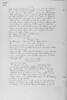 Book #3 - 1939 pg 1348