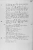 Book #3 - 1939 pg 1323