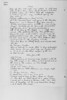 Book #3 - 1939 pg 1332