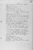 Book #3 - 1939 pg 1345