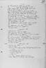 Book #3 - 1939 pg 1339