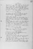 Book #3 - 1939 pg 1319