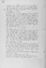 Book #3 - 1939 pg 1336