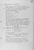 Book #3 - 1939 pg 1325