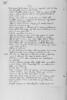 Book #3 - 1939 pg 1328
