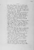 Book #3 - 1945 pg 1929