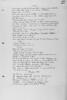 Book #3 - 1939 pg 1337