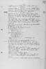 Book #3 - 1939 pg 1329