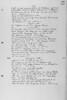 Book #3 - 1939 pg 1341