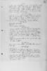 Book #3 - 1939 pg 1317