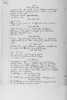 Book #3 - 1939 pg 1318