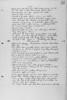 Book #3 - 1939 pg 1327