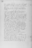 Book #3 - 1939 pg 1350