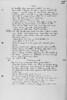 Book #3 - 1939 pg 1335