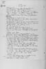 Book #3 - 1939 pg 1338