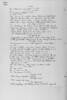 Book #3 - 1939 pg 1322