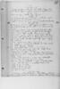 Book #3 - 1939 pg 1315