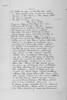 Book #3 - 1945 pg 1934