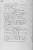 Book #3 - 1939 pg 1320