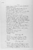 Book #4 - 1946 pg 1980