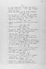 Book #4 - 1946 pg 1961