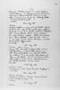 Book #4 - 1946 pg 1979