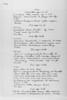 Book #4 - 1946 pg 1976
